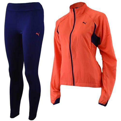 conjunto-puma-active-yogini-suit-mujer-2593315-26