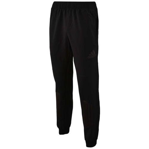 pantalon-adidas-extreme-wo-bk0943