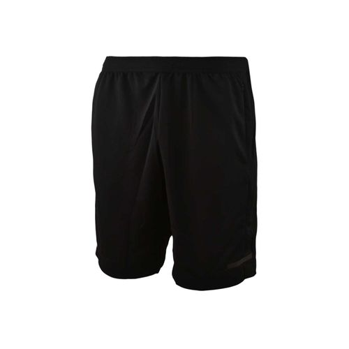 short-adidas-speedbr-sh-cc-b45909