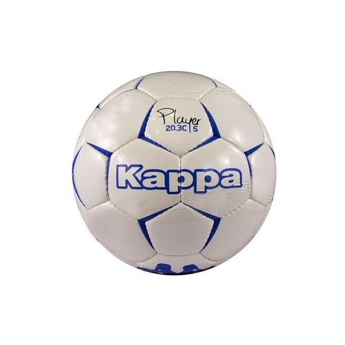 pelota-de-futbol-kappa-team-equipment-k-6-302gii0-901
