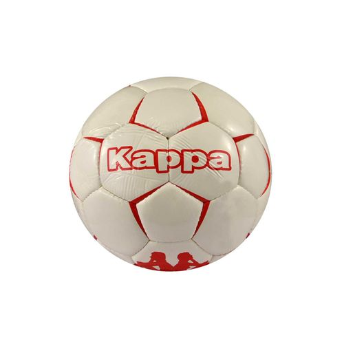 pelota-de-futbol-kappa-team-equipment-k-6-302gii0-903