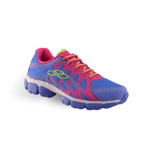 zapatillas-olympikus-joy-junior-joyjuniormremn