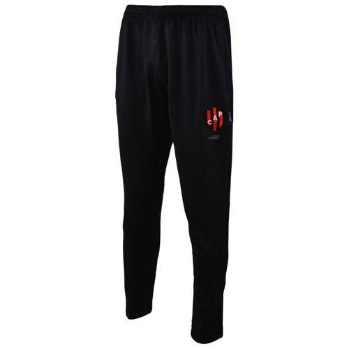 pantalon-lyon-sport-patronato-entrenamiento-jug-2017-1028