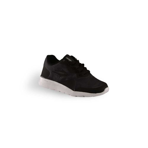 zapatillas-topper-notae-junior-029642