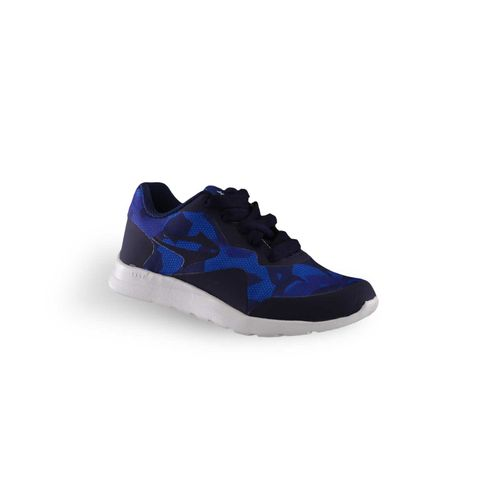 zapatillas-topper-notae-junior-029643