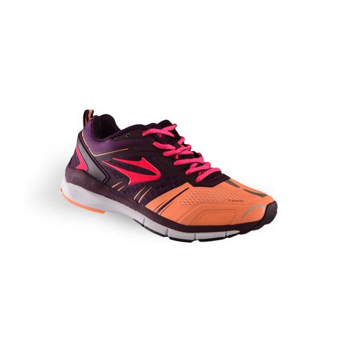 zapatillas-topper-lady-propel-mujer-047762