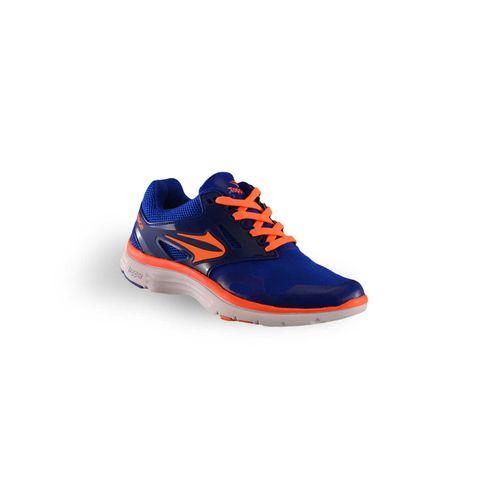zapatillas-topper-move-ii-junior-048652