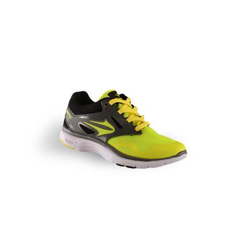 zapatillas-topper-move-ii-junior-048653