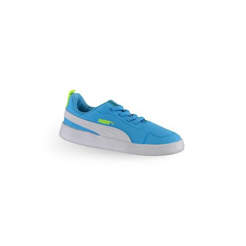 zapatillas-puma-courtflex-junior-1364381-02