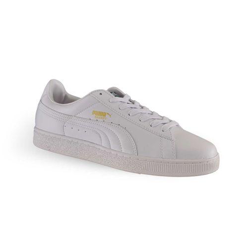 zapatillas-puma-basket-classic-lfs-1365005-17