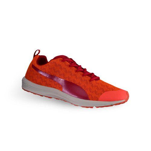 zapatillas-puma-evader-xt-v2-mujer-1189283-01