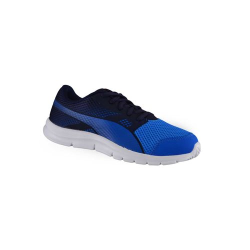 zapatillas-puma-flexracer-techfade-junior-1190213-01