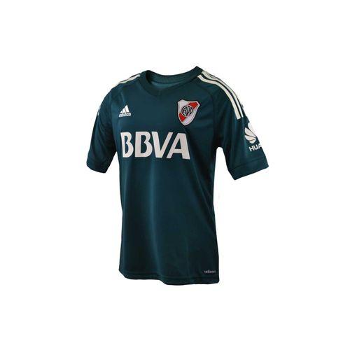 camiseta-adidas-river-plate-arquero-junior-ce5672
