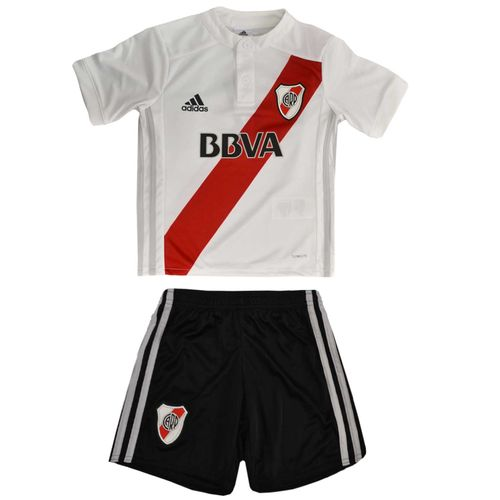 conjunto-adidas-river-plate-junior-bj8928