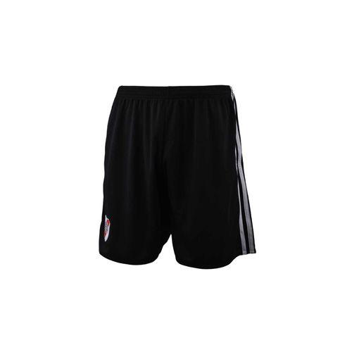 short-adidas-oficial-river-plate-junior-bj8907