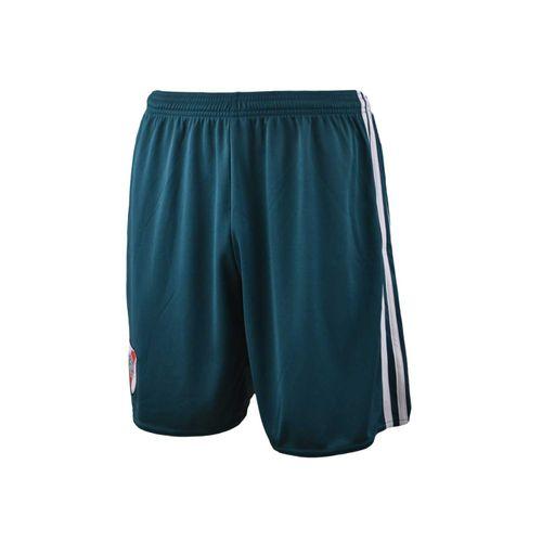 short-adidas-river-plate-de-arquero-bj8911