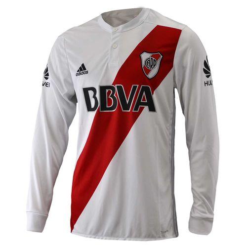 camiseta-adidas-river-plate-oficial-manga-larga-bj8918