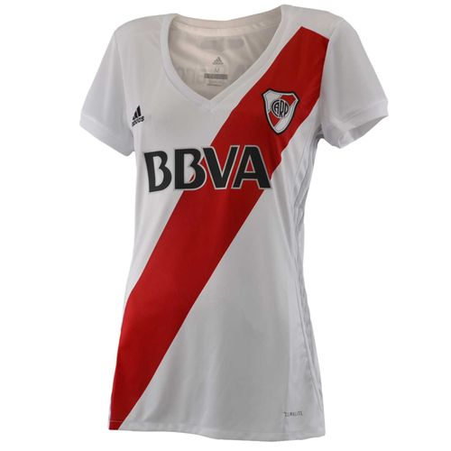 camiseta-adidas-river-plate-mujer-bj8921