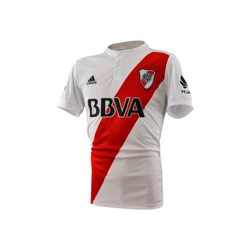 camiseta-adidas-river-plate-oficial-2017-2018-junior-bj8922