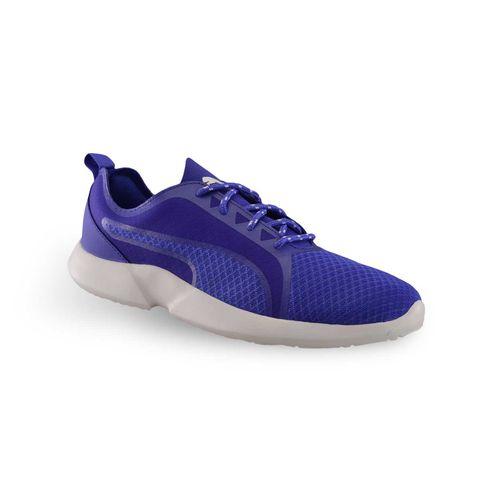 zapatillas-puma-vega-evo-1364329-09