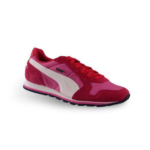zapatillas-puma-st-runner-mujer-1361776-25