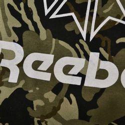buzo-reebok-camo-crewneck-bk5003