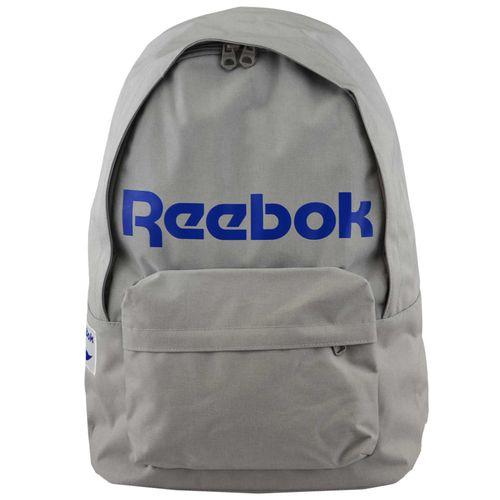 mochila-reebok-classic-ay3368
