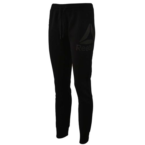 pantalon-reebok-qc-graphic-mujer-ce5968