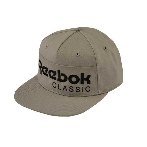 gorra-reebok-classic-foundations-bp8190