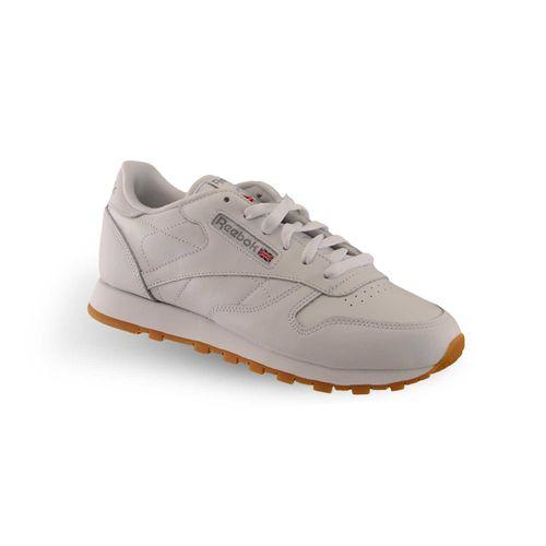 zapatillas-reebok-cl-lthr-mujer-49803