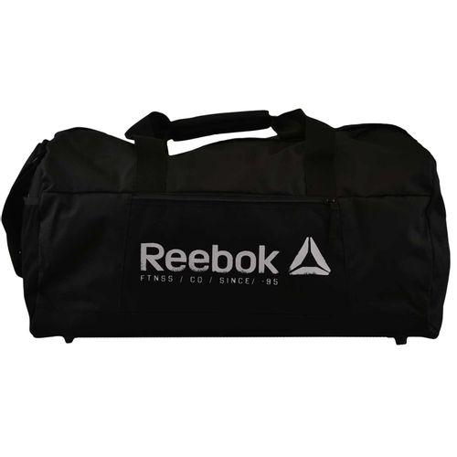 bolso-reebok-foundation-medium-grip-bk5997