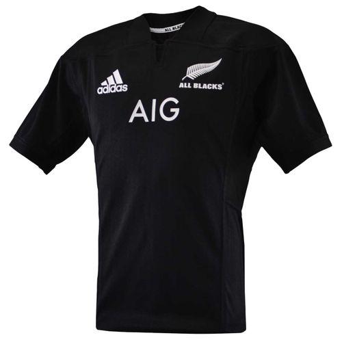 camiseta-de-rugby-adidas-all-blacks-h-jsy-ap5663