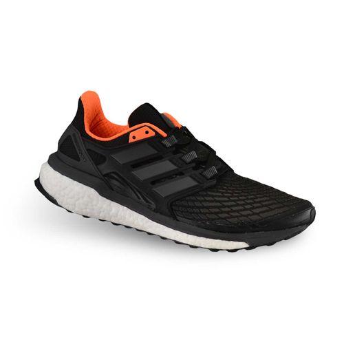 zapatillas-adidas-energy-boost-bb3452