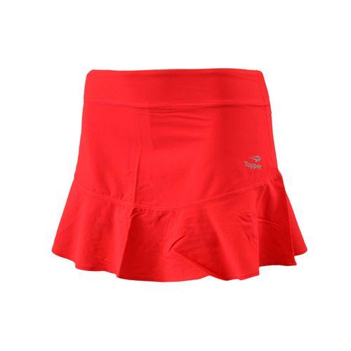 pollera-de-tenis-topper-best-mujer-161926