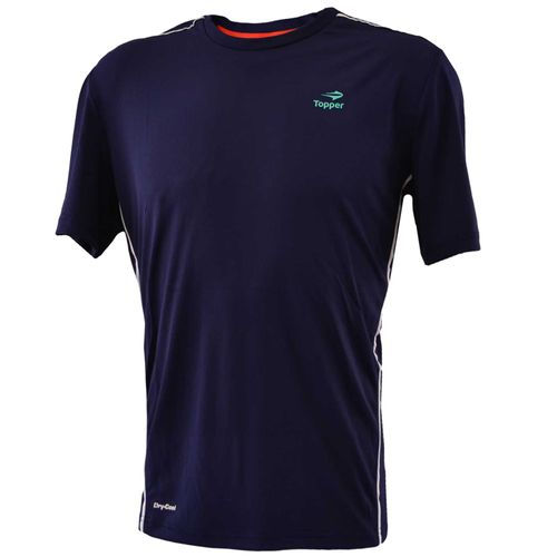 remera-topper-tenis-pipings-161933