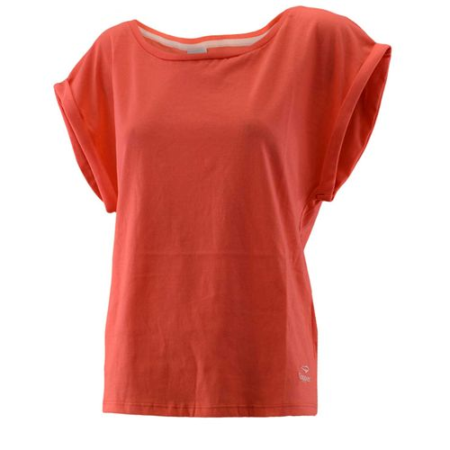 remera-topper-loose-mujer-162149