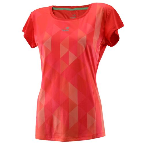 remera-topper-tenis-mujer-161923