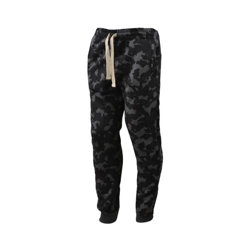 pantalon-topper-urbano-rtc-junior-162194