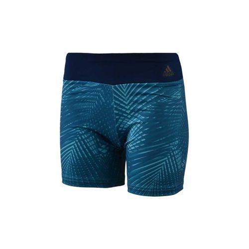 calza-adidas-shorttigh-mujer-ce7140