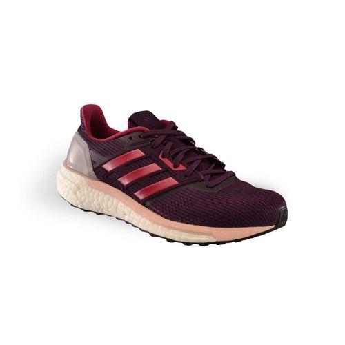 zapatillas-adidas-supernova-mujer-cg3069