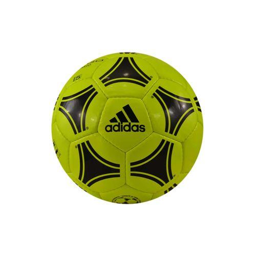 pelota-de-futbol-adidas-tango-rosario-bp8681