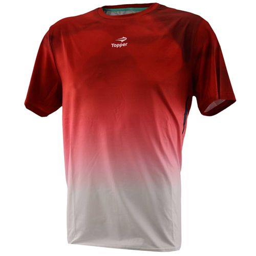 remera-topper-t-shirt-tns-161927