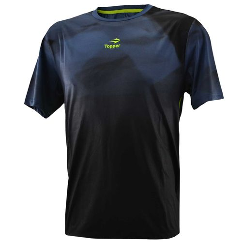 remera-topper-t-shirt-tns-161928