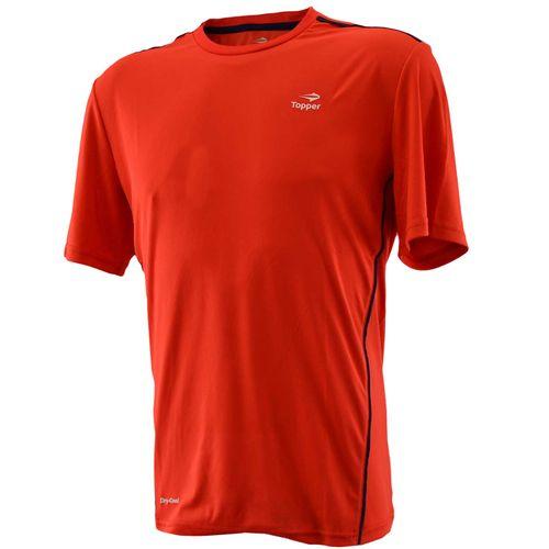 remera-topper-t-shirt-tns-pipings-161934