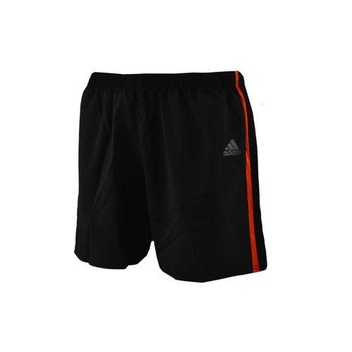 short-adidas-running-rs-br2452