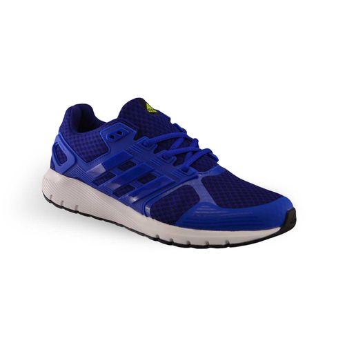 zapatillas-adidas-duramo-8-ba8079