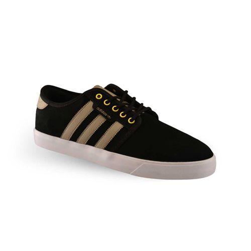 zapatillas-adidas-seeley-by4080