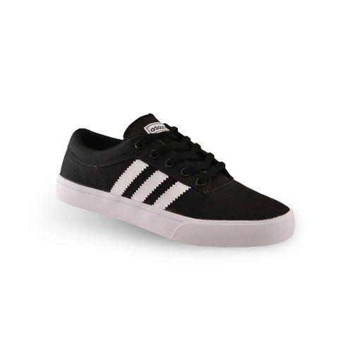 zapatillas-adidas-sellwood-mujer-by4088