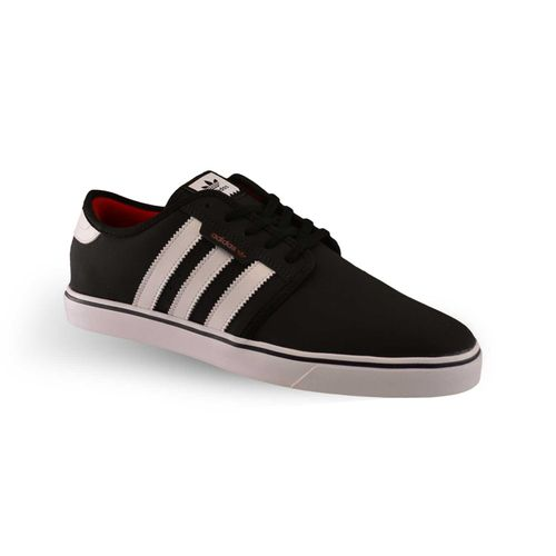 zapatillas-adidas-seeley-by4007