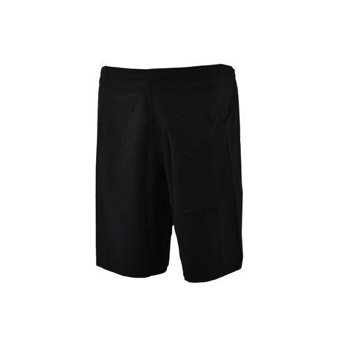 short-adidas-crazytrain-br9100